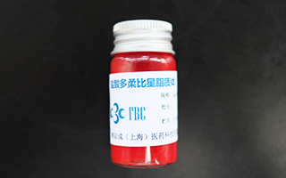 Doxorubicin Hydrochloride Liposome_FBC (Shanghai) Pharmaceutical Technology Co., LTD. All Rights Reserved